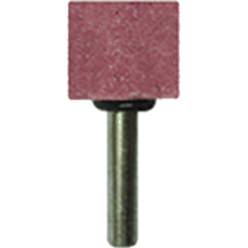 Mounted Point (W-Type)